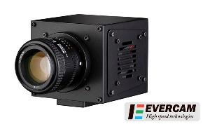 Высокоскоростная камера Evercam 3000-8-C