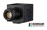 Высокоскоростная камера Evercam 4000-64-С