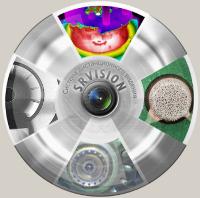 Программное обеспечение SRV-HS
