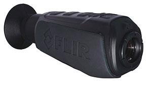 FLIR Scout LS-64
