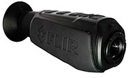 FLIR First Mate ll MS-224b