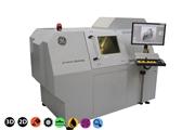 Промышленный томограф v|tome|x s