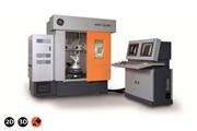 Рентгеновская установка x-cube compact