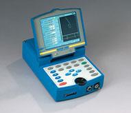 Вихретоковый дефектоскоп ELOTEST B300
