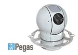 Гиростабилизированный подвес Pegas-PG170