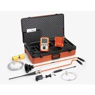 Газоанализатор Серии EX-TEC HS (610, 650, 660, 680)