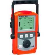 Газоанализатор Multitec 560 SEWERIN