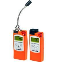 Газоанализатор EX-TEC SNOOPER 4 SEWERIN