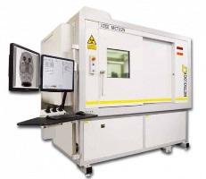 Промышленный томограф MCT 225