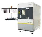 Промышленный томограф XT V 130C