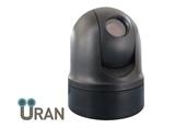 Тепловизионная поворотная камера Uran 300PT