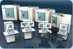 Универсальная рентгеновская система Y.Multiplex