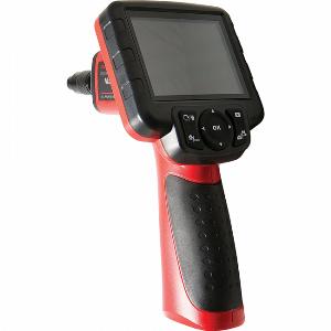 Автомобильный видеоэндоскоп MaxiVideo MV400