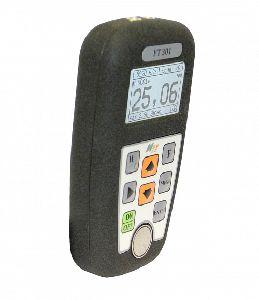 Ультразвуковой толщиномер общего применения УТ-301