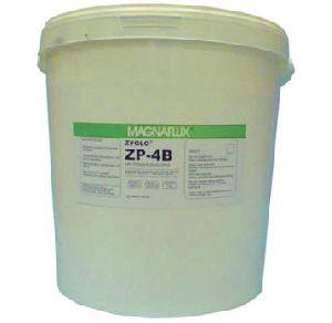 Порошковый проявитель Magnaflux Zyglo ZP-4B