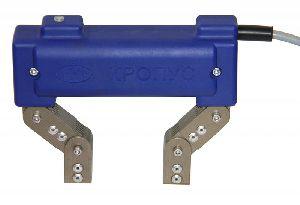 Портативный электромагнит переменного тока PM-3