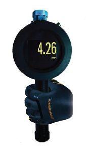 Толщиномер защитных покрытий Константа К5 Подводный