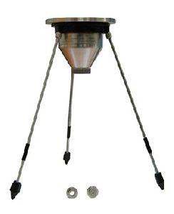 Вискозиметр ВЗ-246