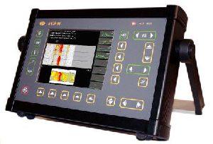 Ультразвуковой сканер-дефектоскоп УСД-60-8К