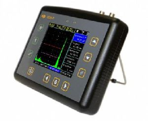 Ультразвуковой дефектоскоп УД2В-П45.Lite