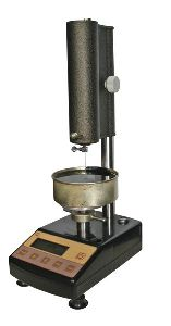 Пенетрометр автоматический для нефтебитумов АПН-360МГ4