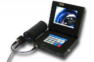 Видеоэндоскопы серии K-Expert