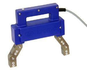 Портативный электромагнит переменного тока PM-2