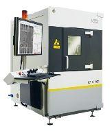 Промышленный томограф XT V 160