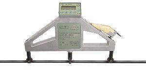 Измерители силы натяжения арматуры ДО-МГ4