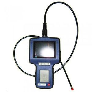 Цифровой видеоэндоскоп PCE-VE 330N
