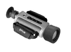 FLIR First Mate ll HM-307XP+
