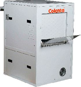 COLENTA INDX 43