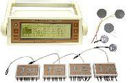Измеритель плотности тепловых потоков и температуры 100-канальный ИТП-МГ4.03/Х(II) «ПОТОК» (от 1 до 10 модулей)