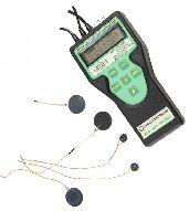 Измерители плотности тепловых потоков ИТП-МГ4.03/Х(III) «ПОТОК» (трех-пятиканальный)