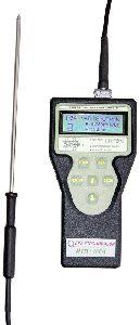 Измеритель теплопроводности ИТП-МГ4 «ЗОНД»