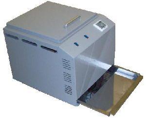 Камера сушильная  КС-2 (стационарная)