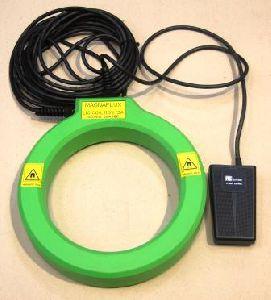 Электромагнитная катушка Magnaflux L-10