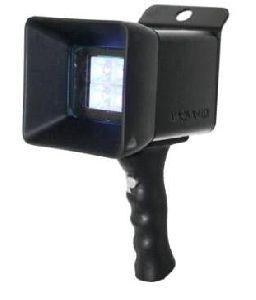 Ультрафиолетовая светодиодная лампа Magnaflux ZB-100LED