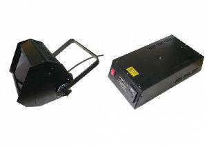 Система ультрафиолетового освещения Magnaflux ZB-400F
