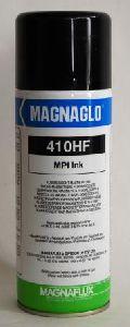 Люминесцентная магнитная суспензия на масляной основе Magnaflux Magnaglo 410 HF