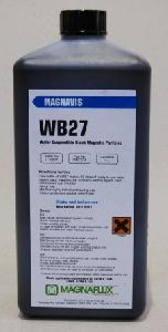 Концентрат черной магнитной суспензии MAGNAVIS WB27