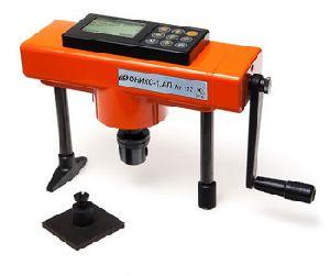 Адгезиметр (измеритель адгезии) ОНИКС-1.АП