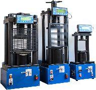 Прессы испытательные гидравлические малогабаритные на 50, 100, 500, 1000, 1500, 2000 кН ПГМ-50МГ4, ПГМ-100МГ4, ПГМ-500МГ4, ПГМ-1000МГ4, ПГМ-1500МГ4 и ПГМ-2000МГ4
