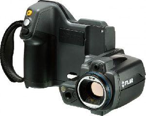 FLIR T450sc