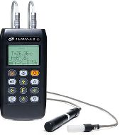 Одно- и двухканальные термогигрометры ТЕМП-3.2
