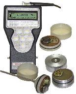 Термометры модульные регистрирующие ТМР-МГ4