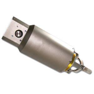 Направленная рентгеновская трубка BALTOGRAPH TSD 160
