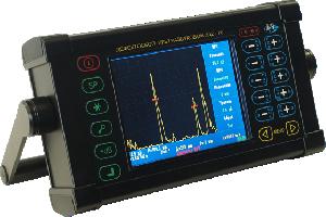 Ультразвуковой дефектоскоп УД2-70