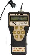 Измеритель параметров вибрации ВИБРОТЕСТ-МГ4, ВИБРОТЕСТ -МГ4.01