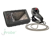 Управляемый видеоэндоскоп jProbe PX plus